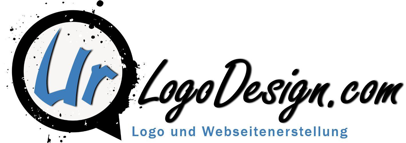 UrLogodesign.com